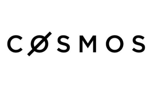 【ステーキング対応】COSMOS(ATOM)とは?特徴を徹底解説