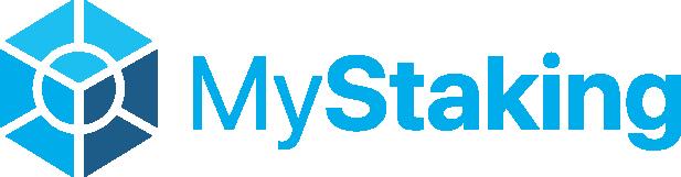 MySTAKING(マイステーキング)